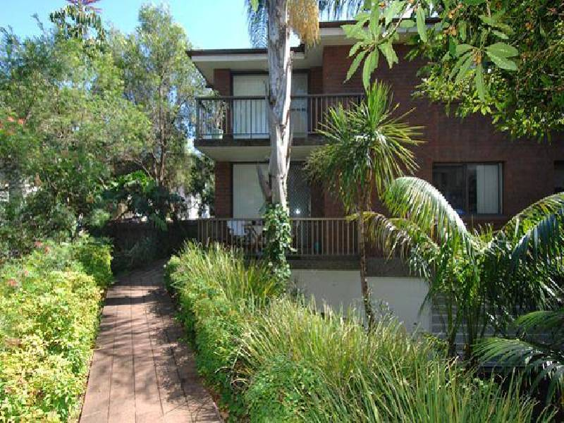 9/174 Hampden Road, Abbotsford NSW 2046