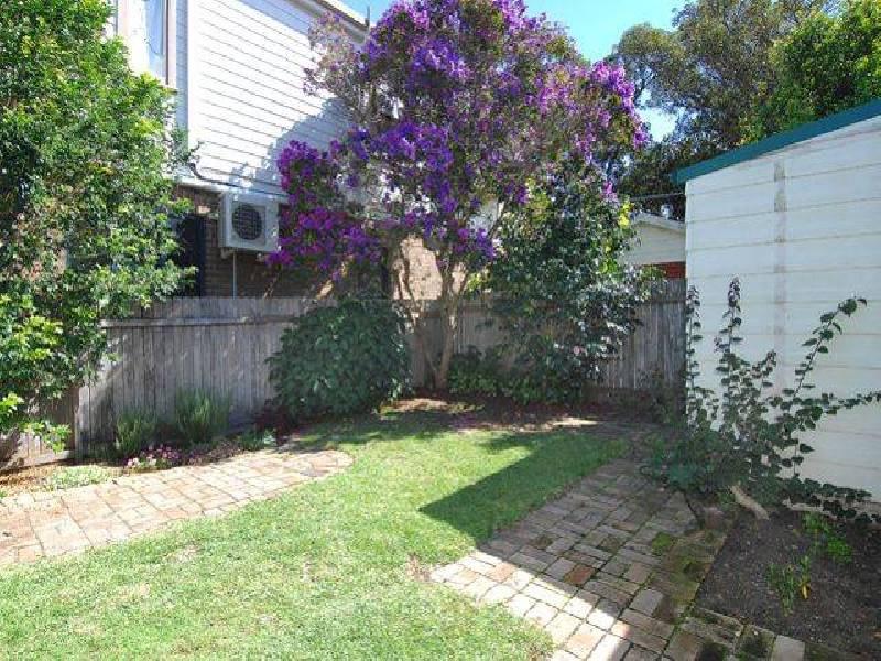 3 Poolman Street, Abbotsford NSW 2046
