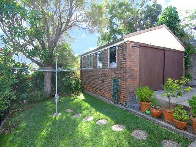 34 Glen Ormond Avenue, Abbotsford NSW 2046