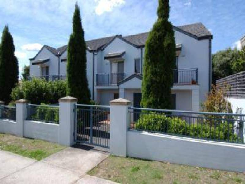 4/440 Great North Road,, Abbotsford NSW 2046