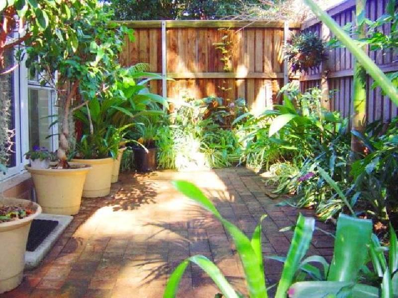 8/130 Hampden Road, Abbotsford NSW 2046