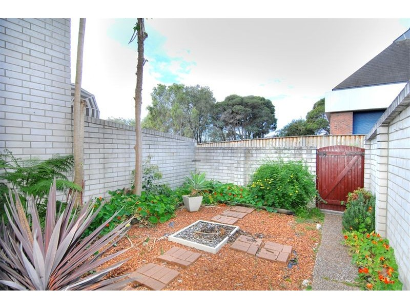 10/157   Hampden Road, Abbotsford NSW 2046