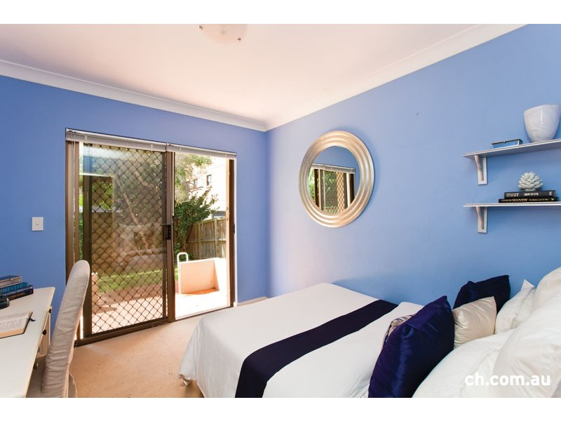5/6 Montrose Road, Abbotsford NSW 2046