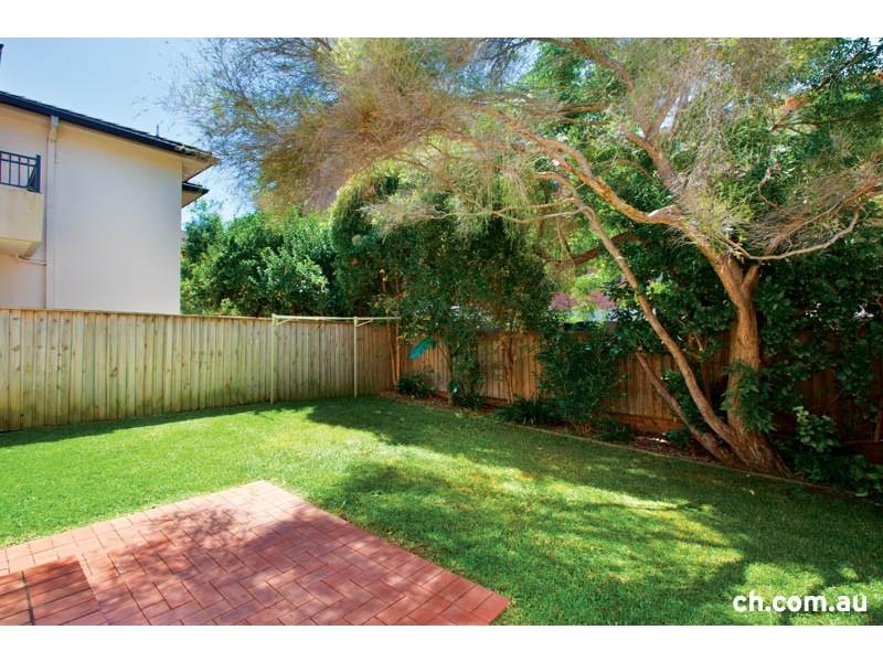 5/6 Montrose Road, Abbotsford NSW 2046