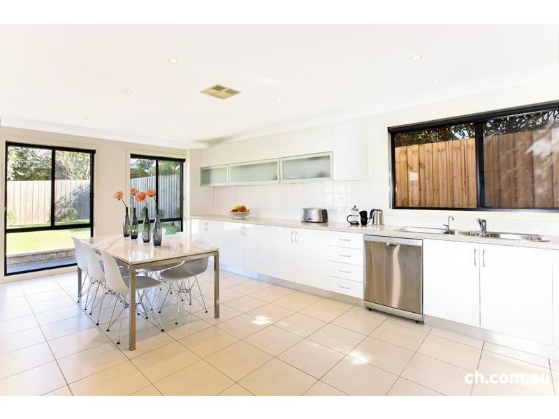 26 Blackwall Point Road, Abbotsford NSW 2046