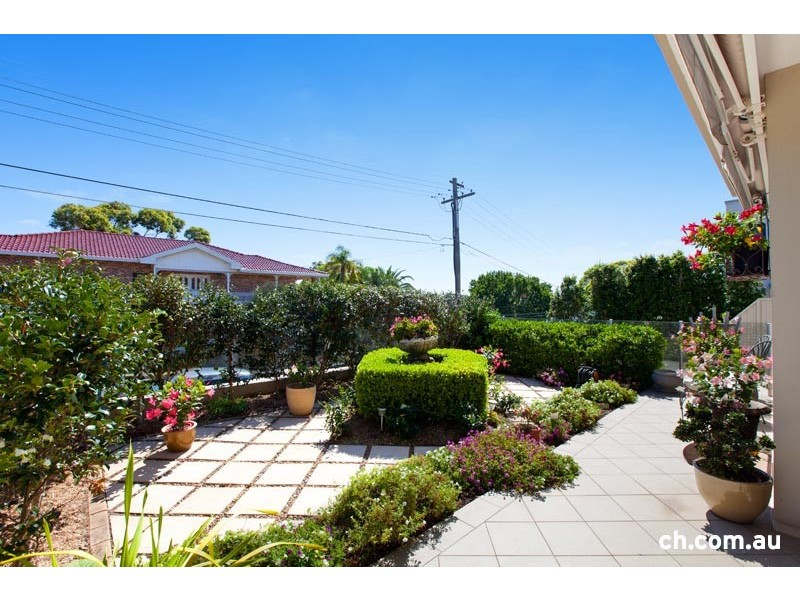2/1 Marmion Road, Abbotsford NSW 2046