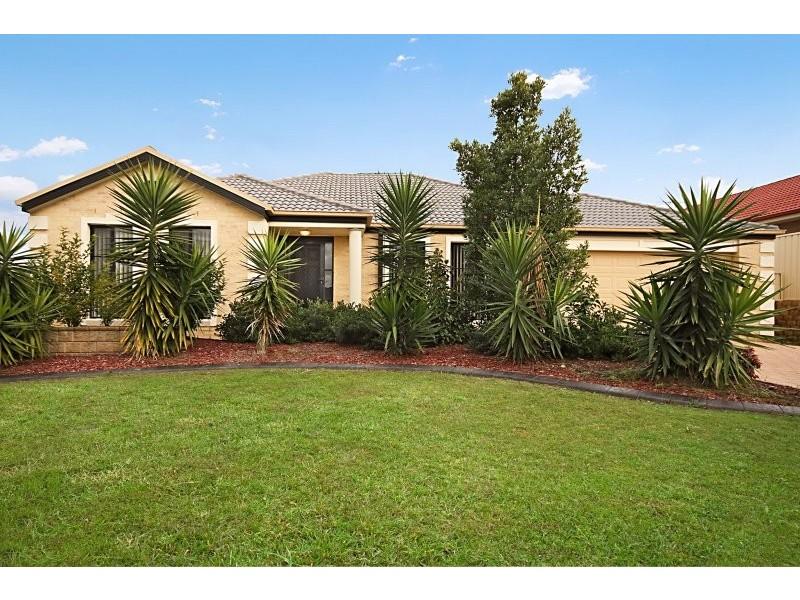 20 Ghilgai Avenue, Aberglasslyn NSW 2320