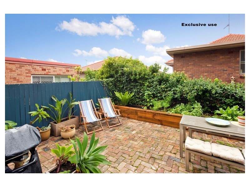 1/27 Moira Crescent, Clovelly NSW 2031