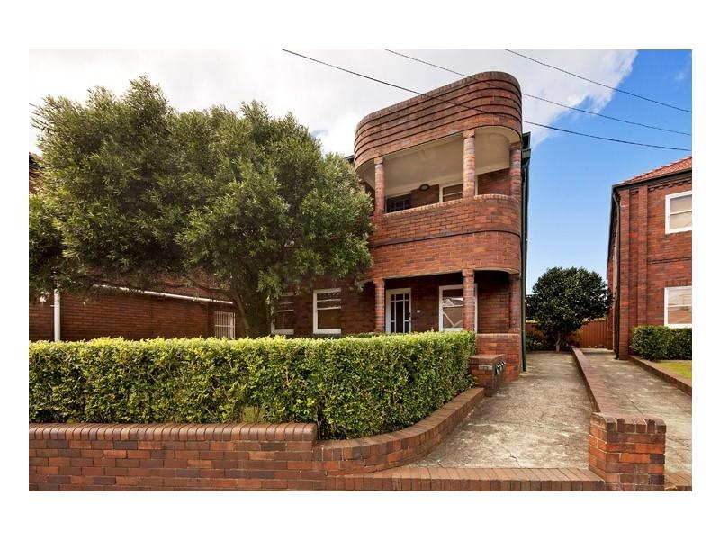 1/31B Fern Street, Clovelly NSW 2031