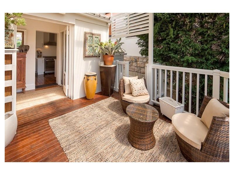 45 Greville Street, Clovelly NSW 2031