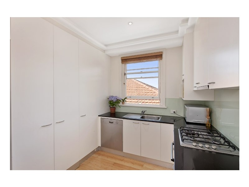 33A Fern Street, Clovelly NSW 2031