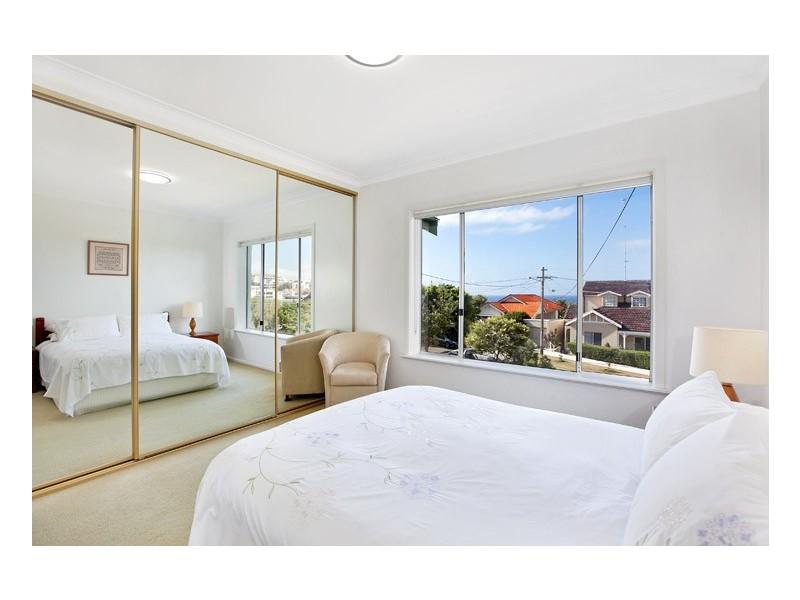 15 Shackel Avenue, Clovelly NSW 2031