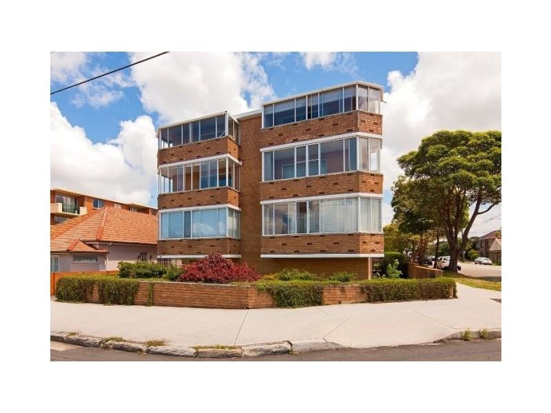 7/44  Fern Street, Clovelly NSW 2031