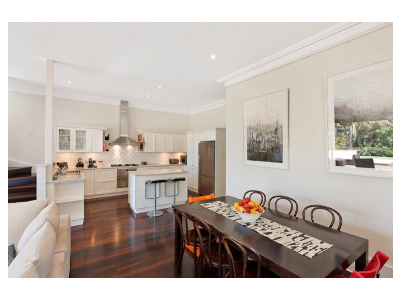 15 Knox Street, Clovelly NSW 2031