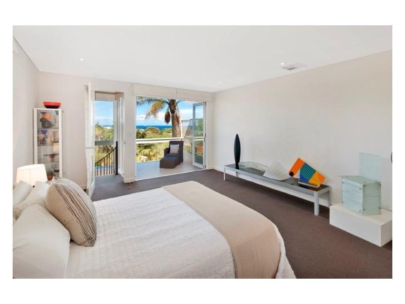 13 Knox Street, Clovelly NSW 2031
