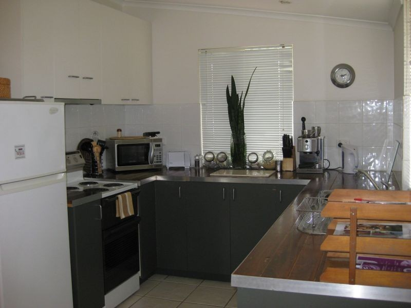 Aberdare NSW 2325