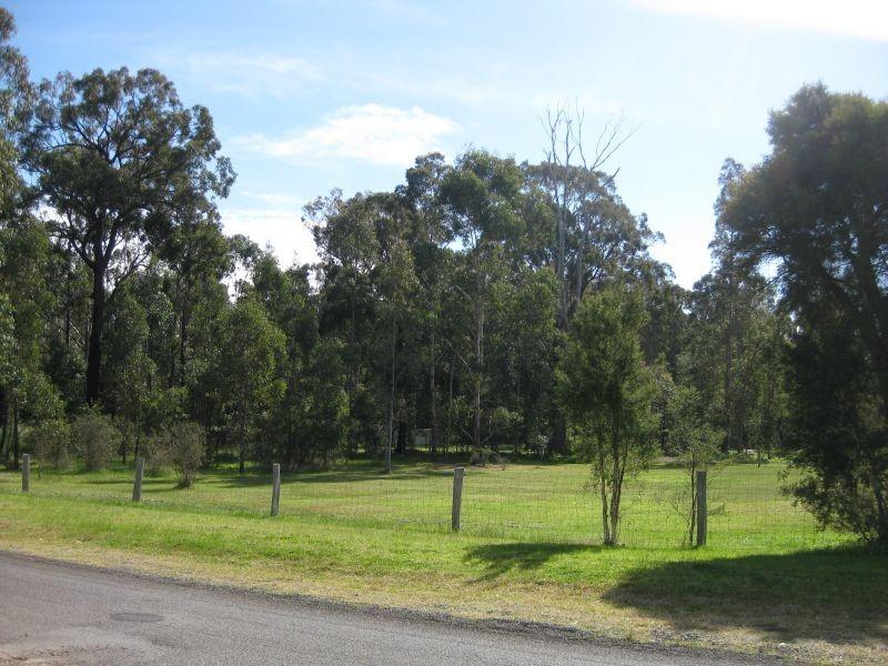 11/24 Munro Street, Abernethy NSW 2325