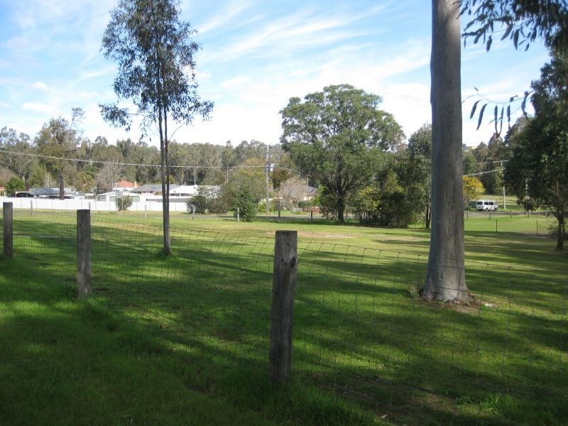 12/24 Munro Street, Abernethy NSW 2325
