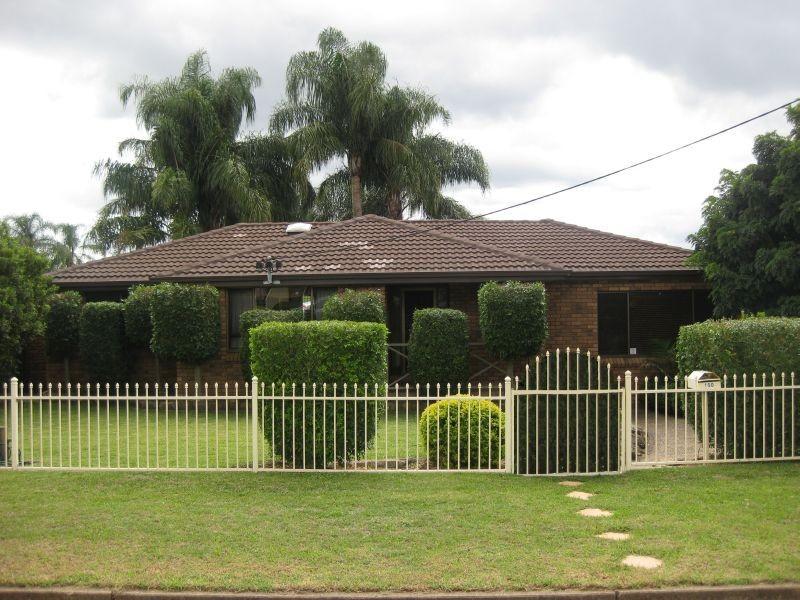 150 Aberdare Road, Aberdare NSW 2325