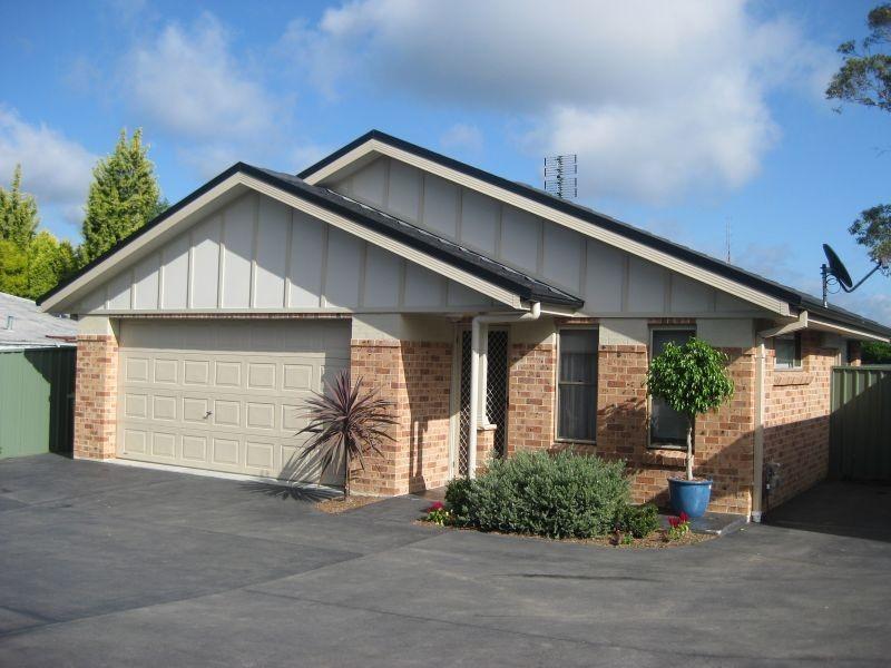 1/26A Cessnock Street, Aberdare NSW 2325