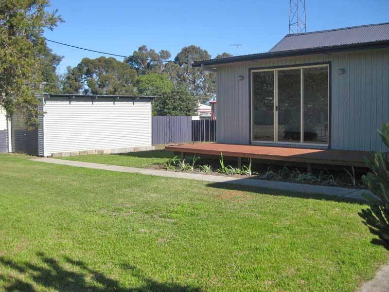 1 Mulbring Street, Aberdare NSW 2325