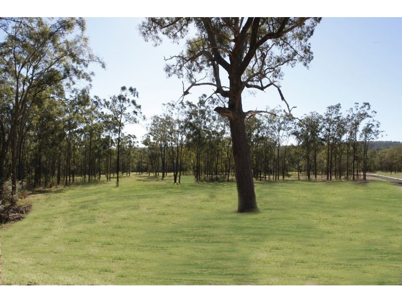 Blackburn Estate Wine Country Drive, Rothbury NSW 2320