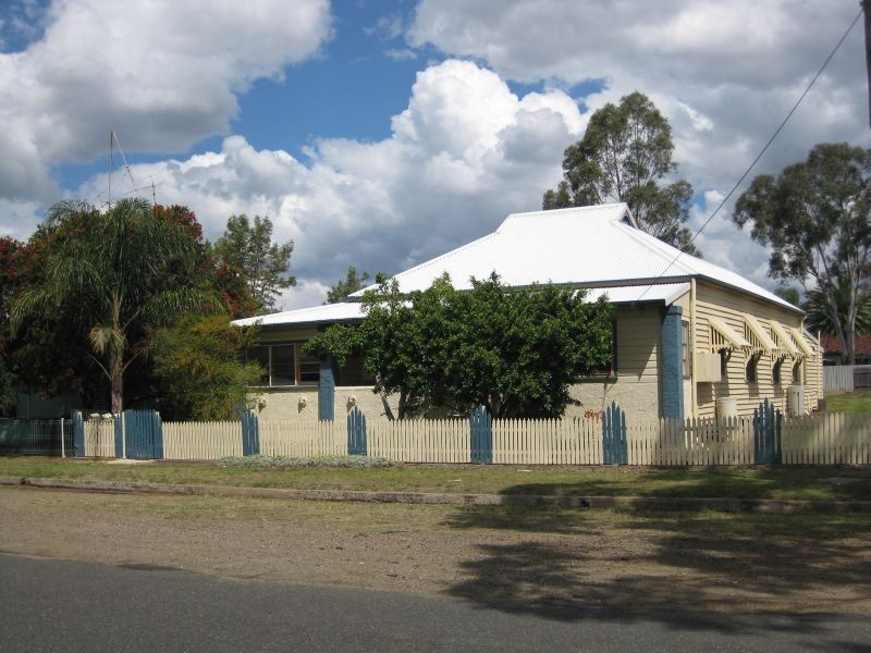 33 Northcote Street, Aberdare NSW 2325