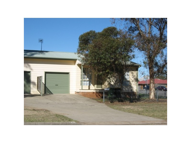 6C Kearsley Street, Aberdare NSW 2325