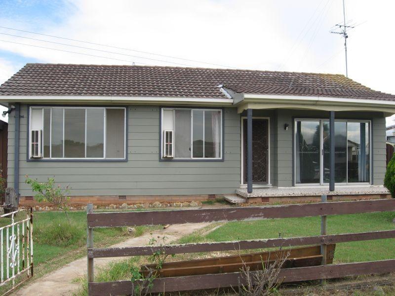 81   Greta Street, Aberdare NSW 2325