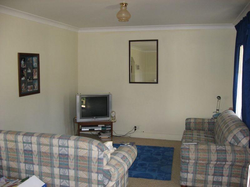 33  Melbourne Street, Aberdare NSW 2325