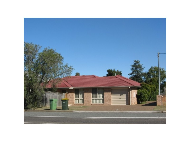2/87  Aberdare Road, Aberdare NSW 2325