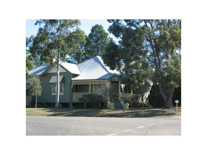 117  Rawson St, Aberdare NSW 2325