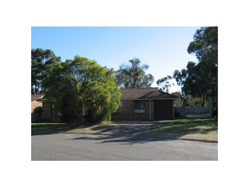 25 Comerford Close, Aberdare NSW 2325