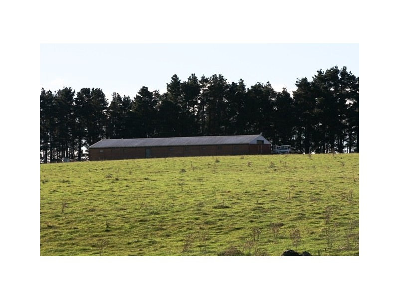 Lot 31, Lot 31 Greenhills Road, Berrima NSW 2577
