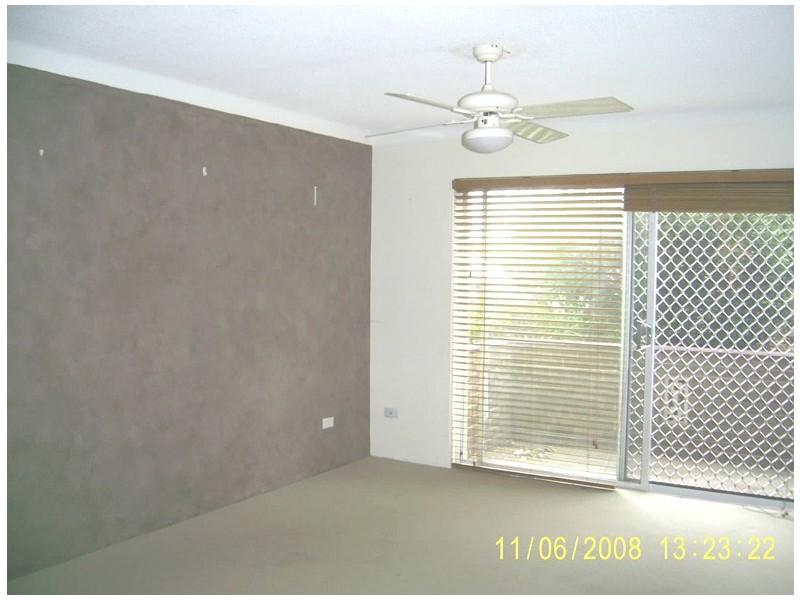 Brownsville NSW 2530