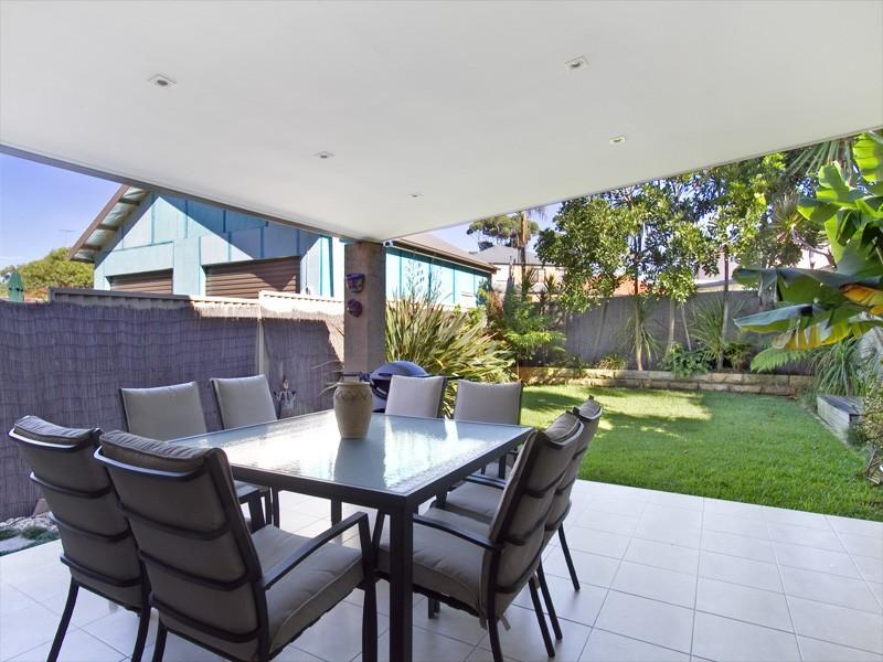 88a Macquarie Street, Chifley NSW 2036