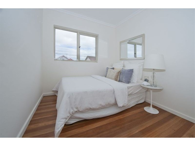 23/44-46 Melrose Parade,, Clovelly NSW 2031