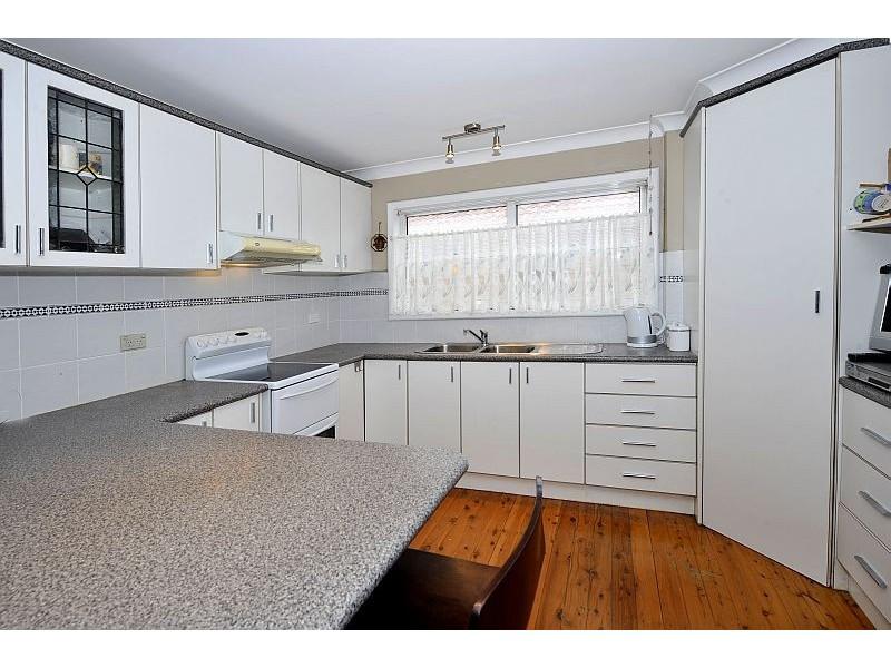 9 Hume street, Chifley NSW 2036