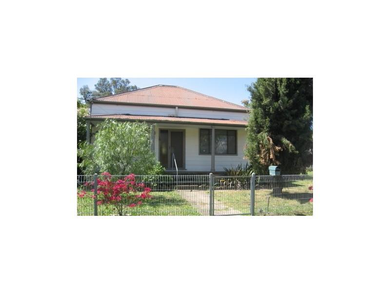 12 Rawson Street, Aberdare NSW 2325