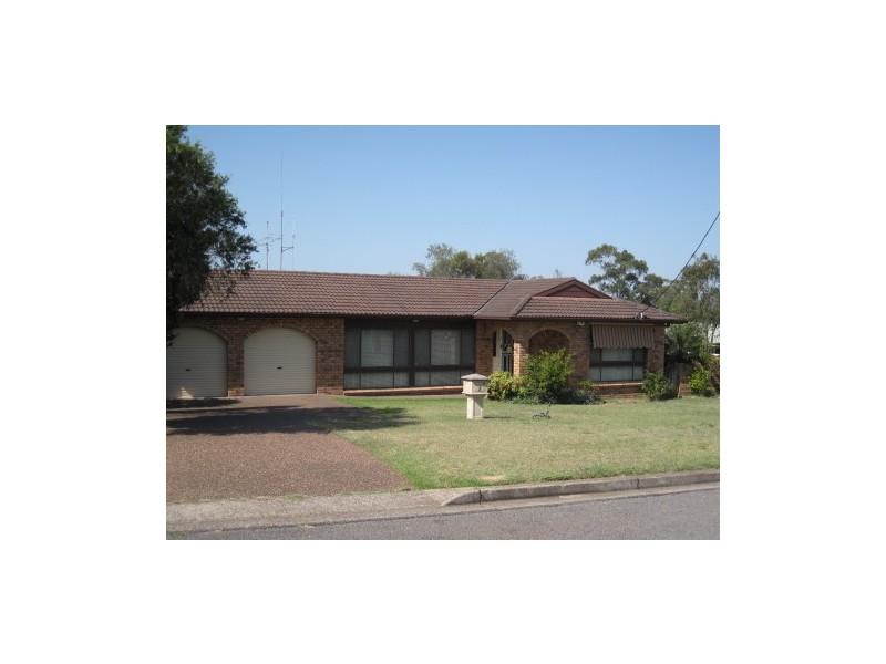 3 Greta Street, Aberdare NSW 2325