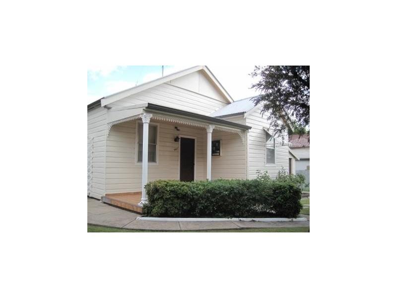 157 Rawson Street, Aberdare NSW 2325