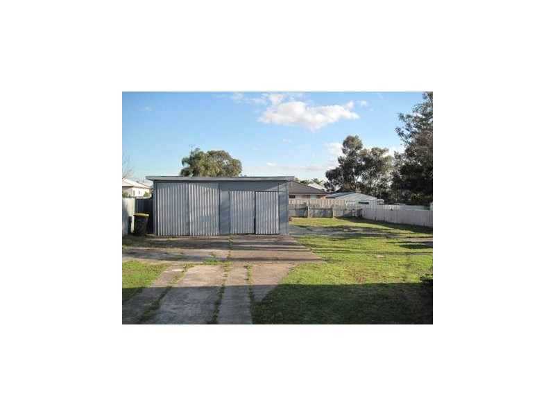 65 Congewai Street, Aberdare NSW 2325