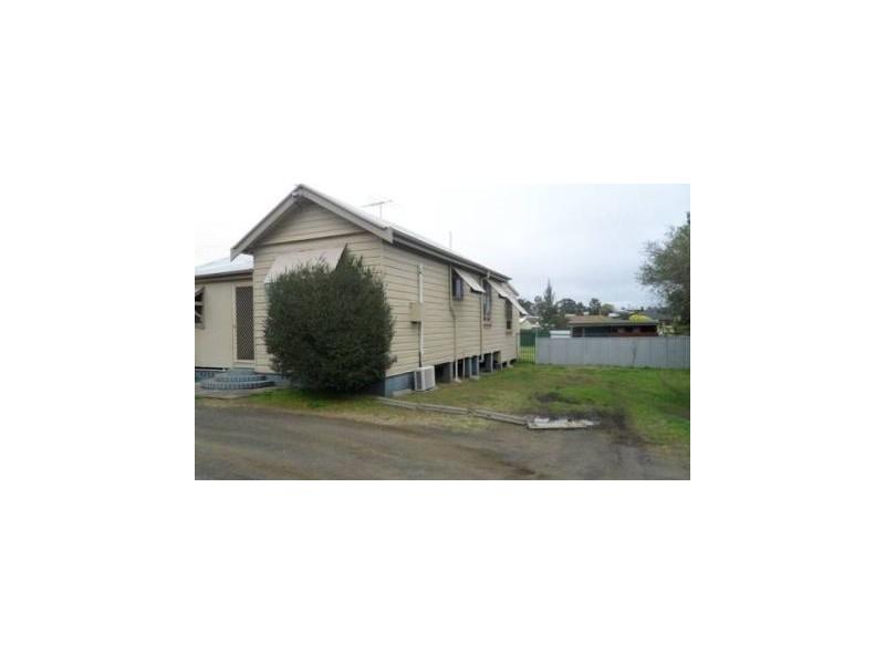 159 Northcote Sreet, Aberdare NSW 2325
