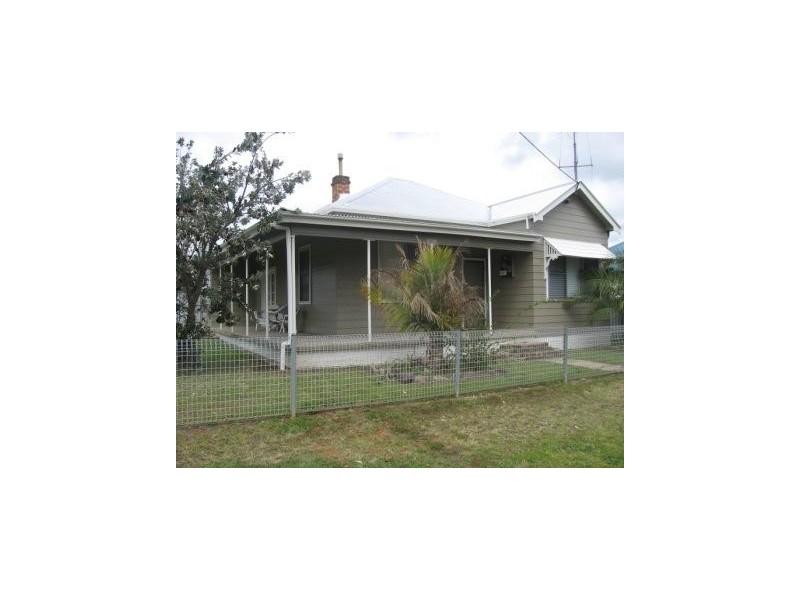 59 Rawson Street, Aberdare NSW 2325