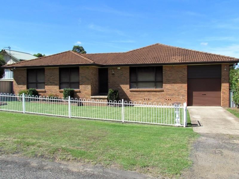 127 Melbourne Street, Aberdare NSW 2325