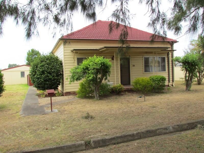 19 Northcote Street, Aberdare NSW 2325