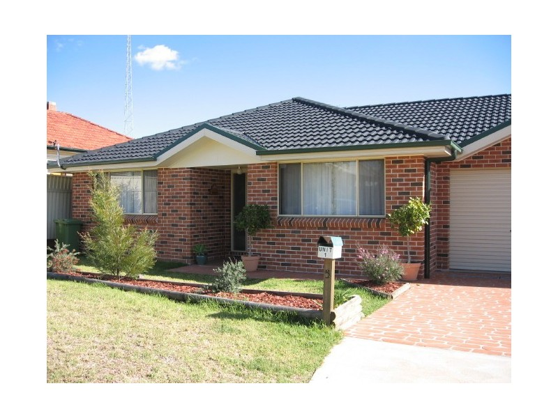 1/5 Pokolbin Street, Aberdare NSW 2325