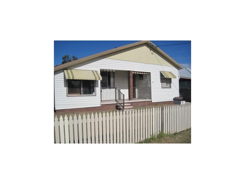 69 Rawson Street, Aberdare NSW 2325