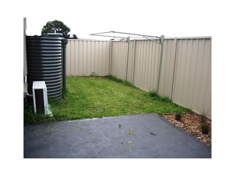 Unit 1-114 Congewai St, Aberdare NSW 2325