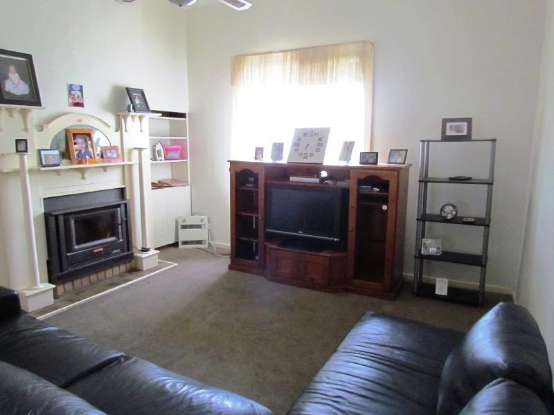 90 Northcote Street, Aberdare NSW 2325